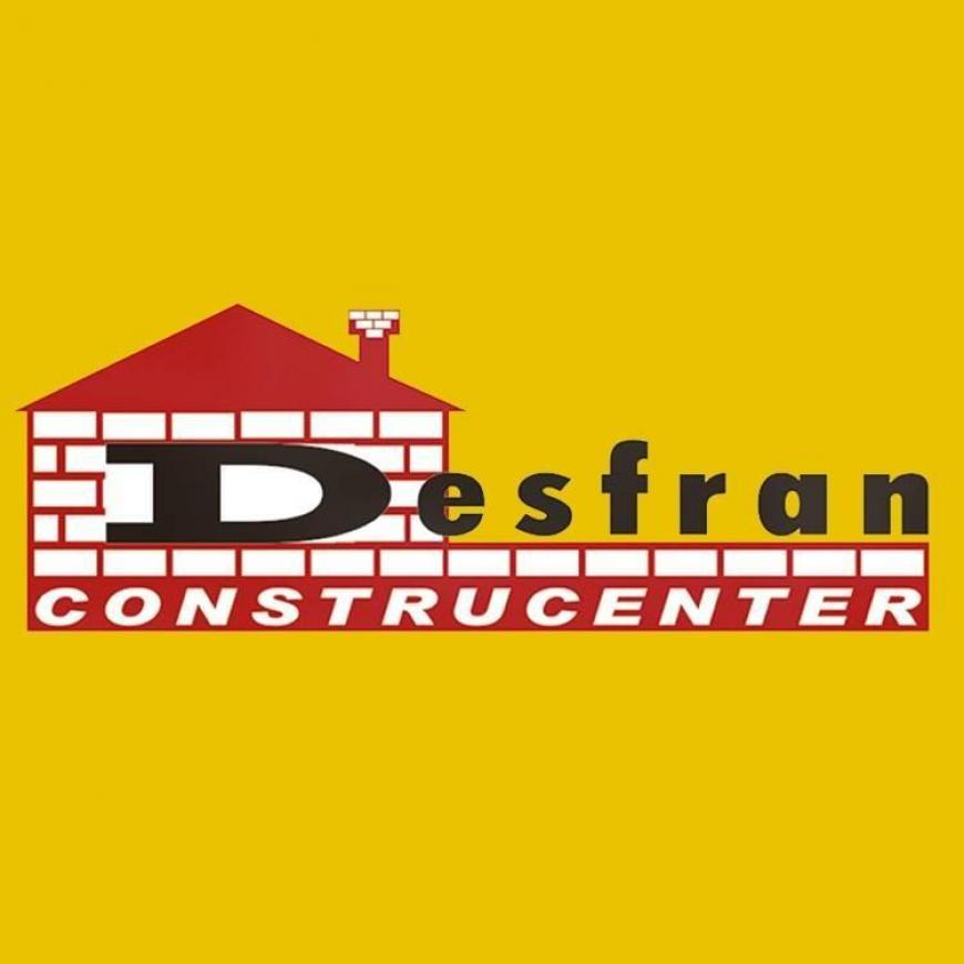 Desfran Construcenter
