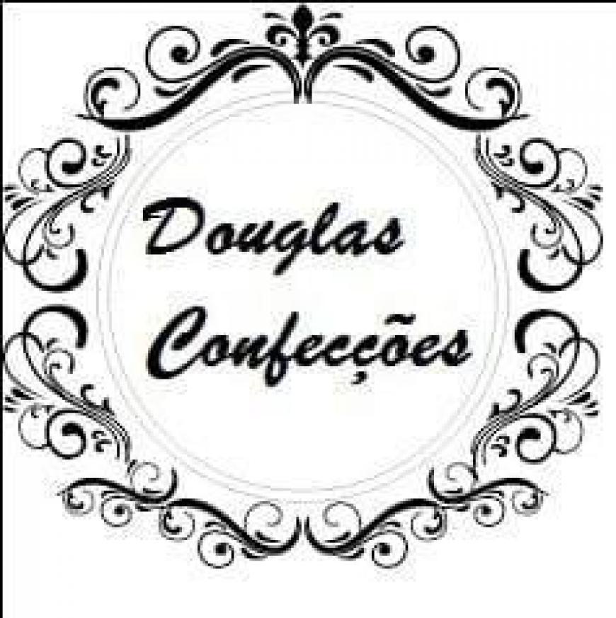 Douglas Confecções