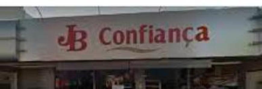 Jb Confiança