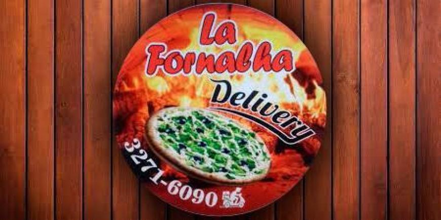 La Fornalha