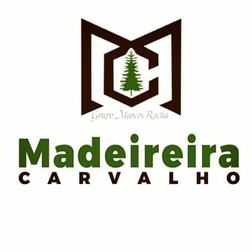 Madeireira Carvalho