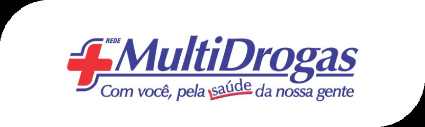 Multi Drogas Aliança