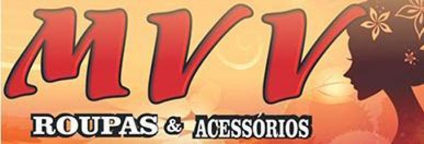 MVV Roupas E Acessórios