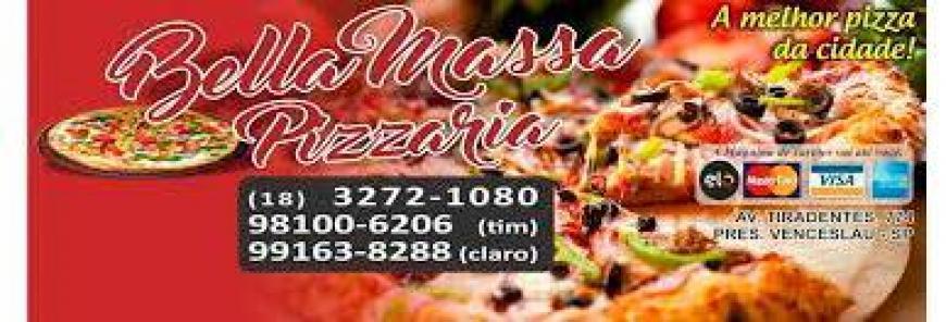 Nova Bella Massa