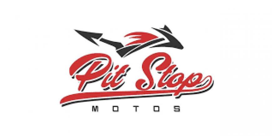 Pit Stop Motos