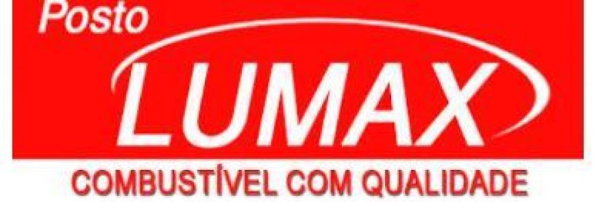 Posto Lumax
