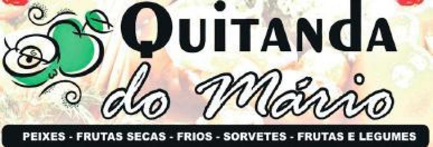 Quitanda Do Mario
