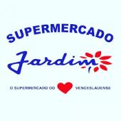 Supermecado Jardim