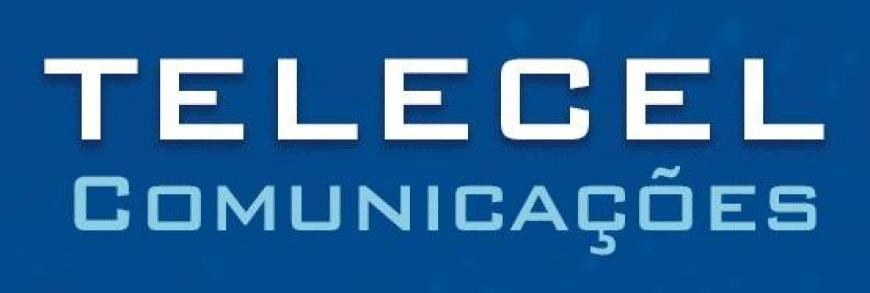 Telecel Comunicações