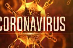 Coronavírus - Comunicado